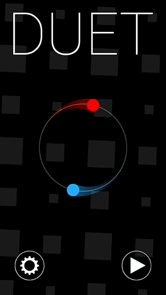 duet-giochi per android