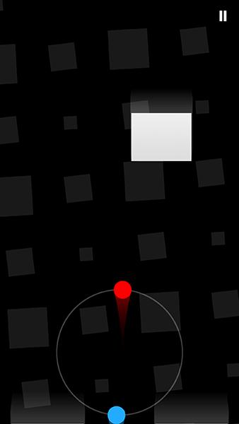 duet3-giochi per android