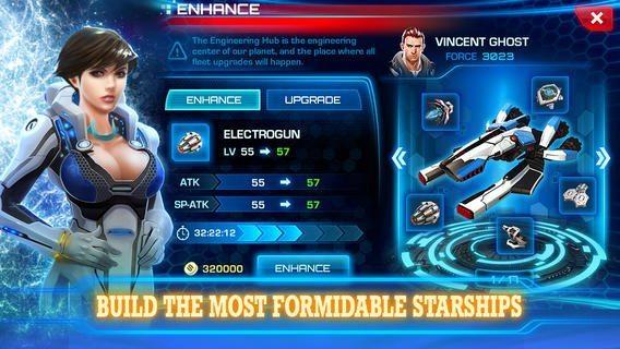 galaxylegend2-android-avrmagazine
