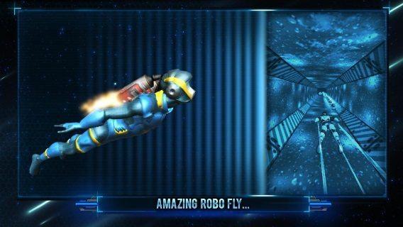 gravitytransformer3-android-avrmagazine