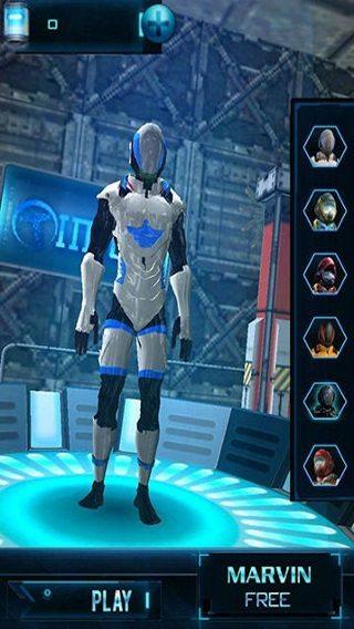 gravitytransformer4-android-avrmagazine