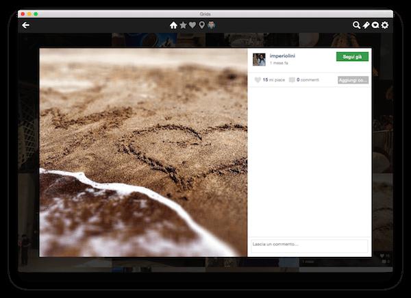 grids-app-per-mac-avrmagazine 1