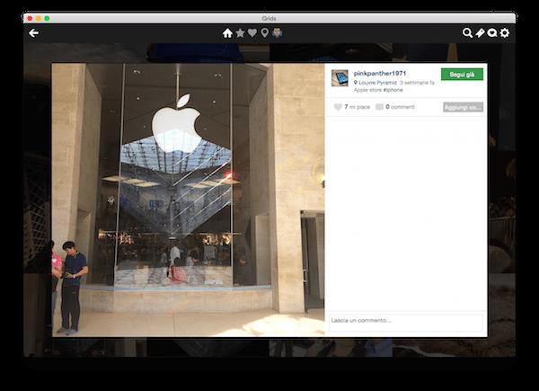 grids-app-per-mac-avrmagazine 2