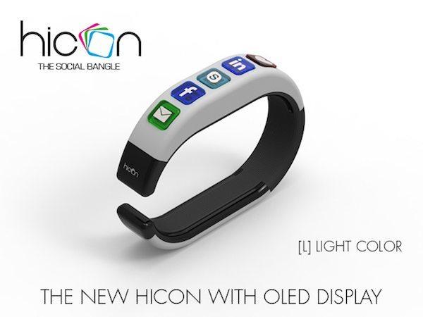 hicon-accessori-android-2-armagazine