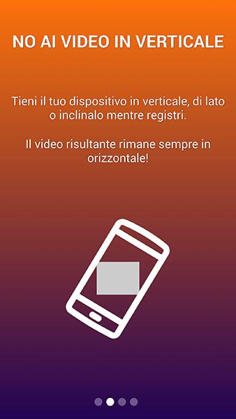 horizon-appp er android