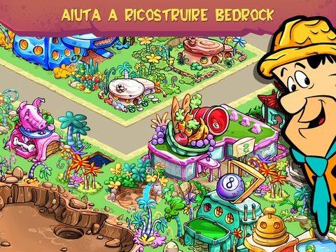 i-Flintstones-giochi-per-iphone-avrmagazine1