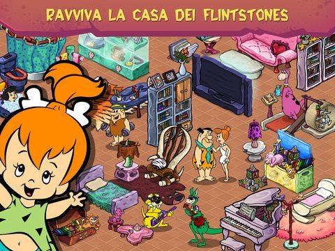 i-Flintstones-giochi-per-iphone-avrmagazine2