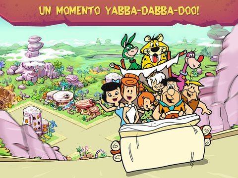 i-Flintstones-giochi-per-iphone-avrmagazine3