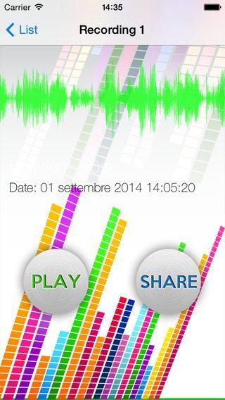 iBoom-app-per-iphone-avrmagazine 2