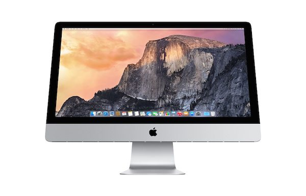 iMac with Retina Display 5K avrmagazine1