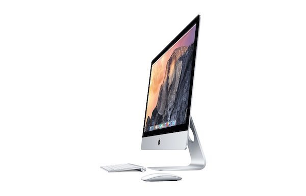 iMac with Retina Display 5K avrmagazine2