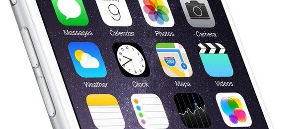 iOS-8.1-avrmagazine