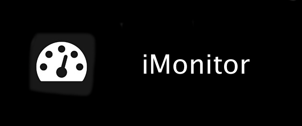 imonitor-ios 8-avrmagazine