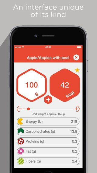 mango-app-per-iphone-1-avrmagazine