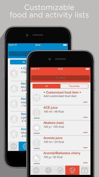 mango-app-per-iphone-2-avrmagazine
