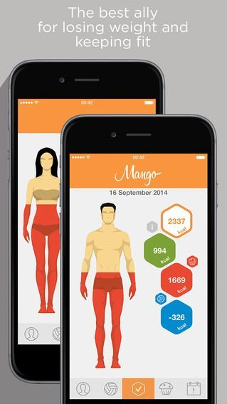 mango-app-per-iphone-avrmagazine