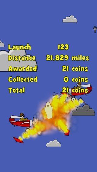 rocketcraze2-android-avrmagazine