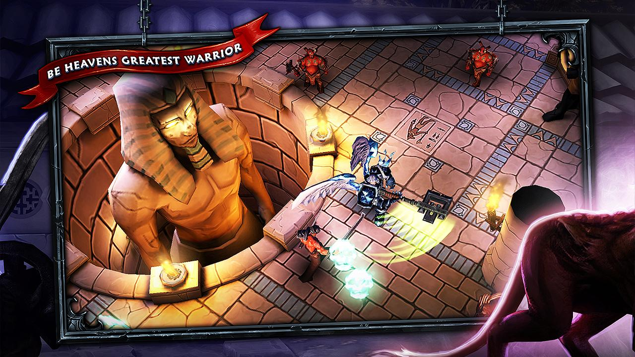 soulcraft3-android-avrmagazine