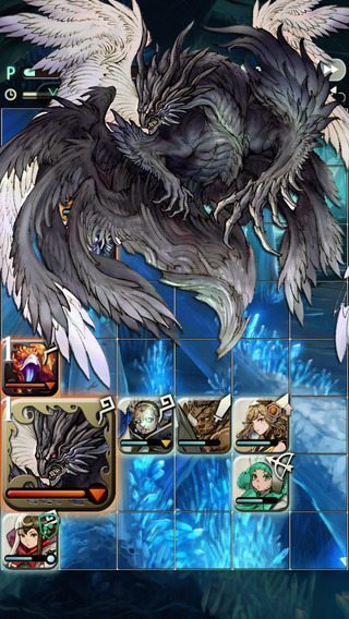 terra-battle-giochi-per-iphone-avrmagazine 3