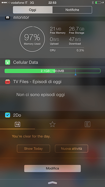 2do6-app per ios-avrmagazine