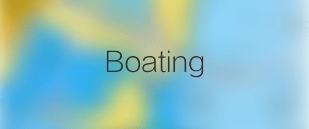 Boating avrmagazine