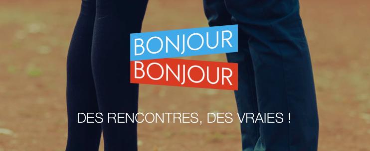 BonjourBonjour avrmagazine