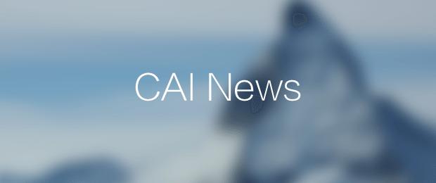 CAI-News avrmagazine