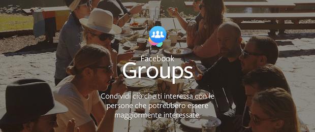 Facebook Grups avrmagazine