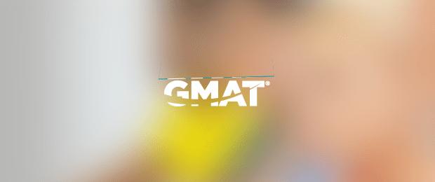 GMAT avrmagazine
