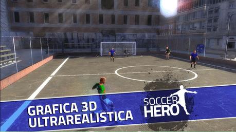 soccer hero avrmagazine2