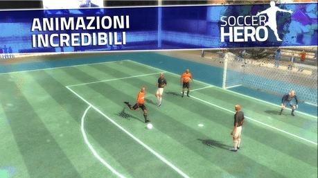 soccer hero avrmagazine1