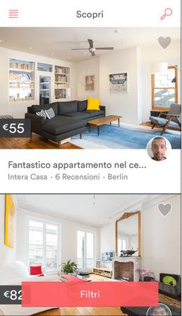 airbnb avrmagazine2