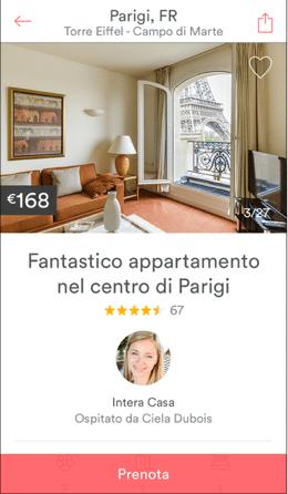 airbnb avrmagazine3