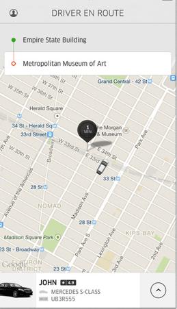 uber avrmagazine3
