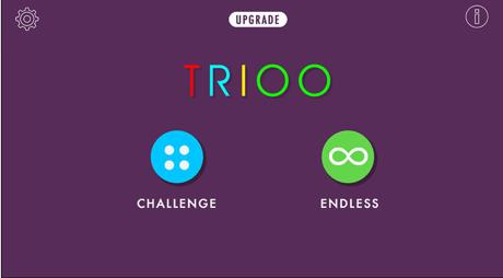 TRIOO avrmagazine1