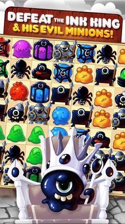 paint monsters avrmagazine3