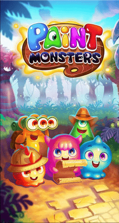 paint monsters avrmagazine1