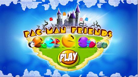 pac-man friends avrmagazine1