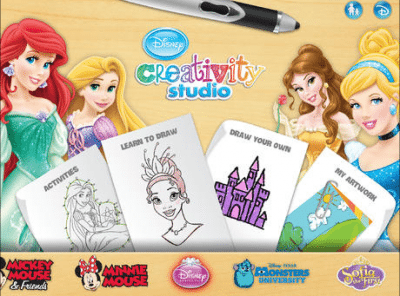 disney creativity studio avrmagazine2