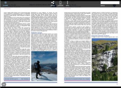 cai-news avrmagazine2