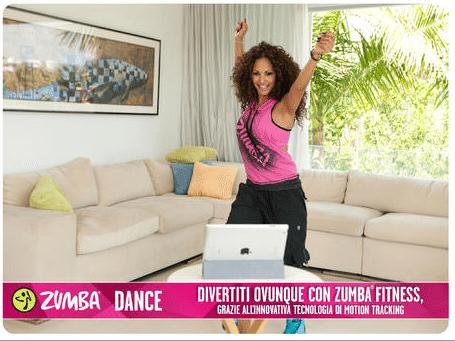 zumba dance avrmagazine1