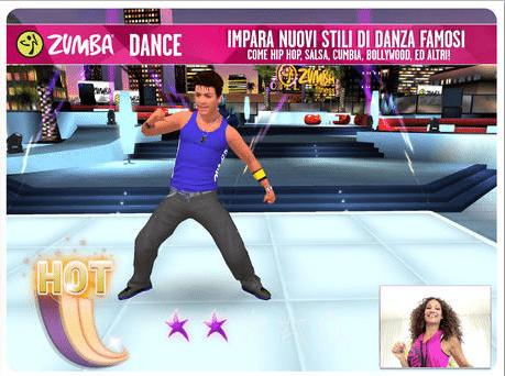 zumba dance avrmagazine2