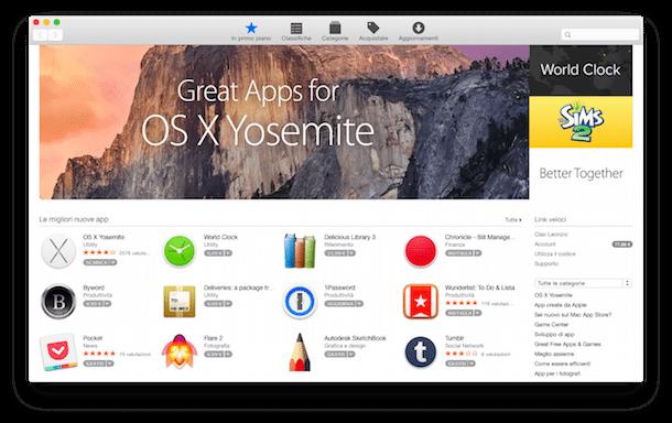 Mac App Store Yosemite 2 avrmagazine