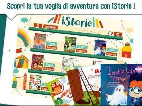 iStorie avrmagazine1