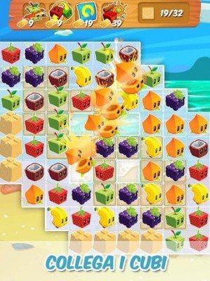 juice cubes avrmagazine1