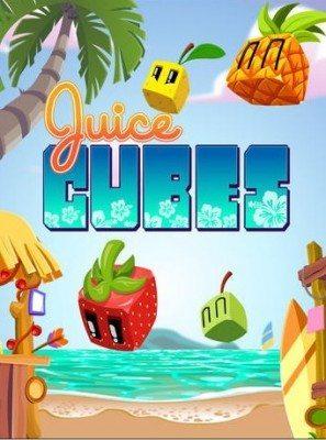 juice cubes avrmagazine4