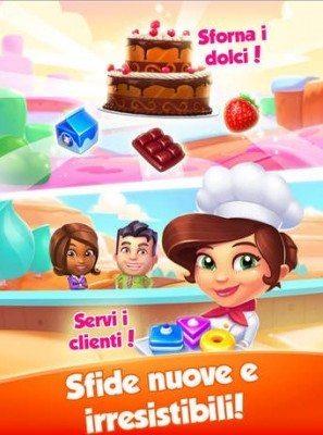 pastry paradise avrmagazine2