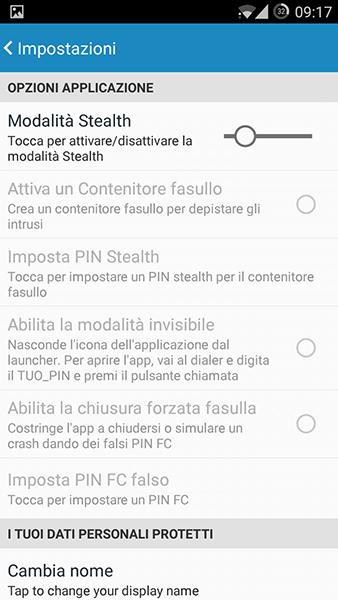 andrognito4-app per android-avrmagazine