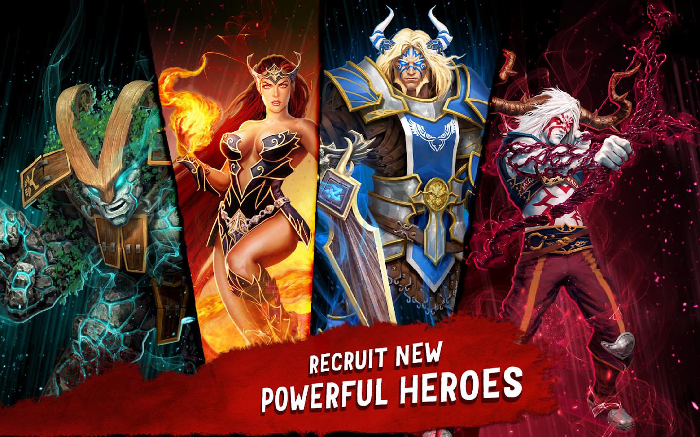 battleofheroes2-android-avrmagazine