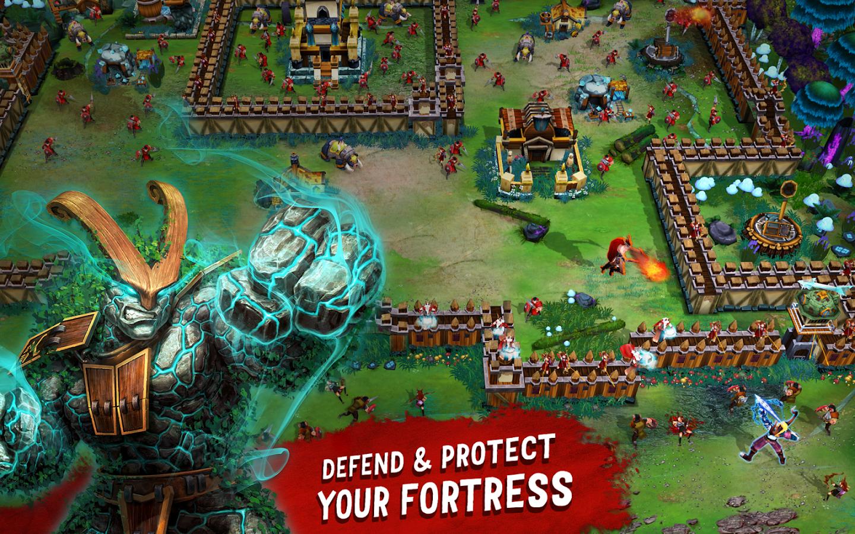 battleofheroes4-android-avrmagazine